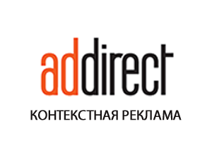 addirect.uz