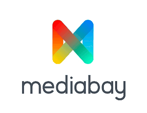 Mediabay.uz