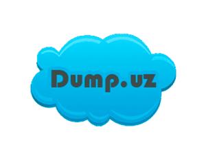 Dump.uz
